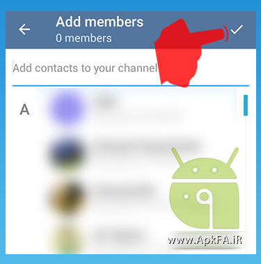 creating-the-channel-telegram-05-androidiran.com